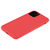 SOFT TPU CASE FOR APPLE iPHONE 12 / 12 PRO