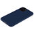 SOFT TPU CASE FOR APPLE iPHONE 12 PRO MAX