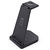 3 IN 1 QI WIRELESS CHARGING STAND