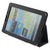 FOLDED LEATHER CASE FOR SAMSUNG GALAXY TAB 7.7 (P6800/P6810)