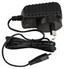 CTC1008-BK 2.4 Amp Micro USB AC Travel Charger-Black