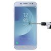 SCG6934GT Tempered Glass Front Screen Protector for Samsung Galaxy J5 Pro J530