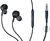 SAMSUNG® ORIGINAL EARPHONES