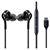 SAMSUNG® ORIGINAL AKG EARPHONES USB-C