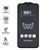 SCREEN GUARD FOR APPLE iPHONE 12 MINI