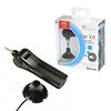 ABT511 BLUETOOTH AUDIO STREAMING & HANDS-FREE KIT
