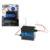 6 AMP 24V TO 12V POWER CONVERTER