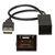 USB Adaptor to suit Honda, Mit