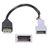 USB Adapt to suit Hyundai, Kia