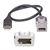 USB RETENTION CABLE FOR HYUNDAI