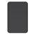 Medium Non-Slip Mat Suitable To Hold All Smartphones