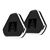 MagMate Universal Mount Magnetic Holder (Twin Pack)