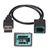 USB Adaptor to suit Mazda
