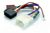 VEHICLE SPECIFIC PLUG TO UNIVERSAL ISO - PRIMARY HARNESS TO SUIT SUZUKI VARIOUS MODELS; HOLDEN CRUZE