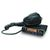 CRYSTAL 80CH UHF CB RADIO - ULTRA COMPACT