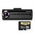 FULL HD DASH CAM - 16GB