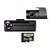 THINKWARE 1080P FULL HD DASH CAM F200