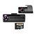 FRONT & REAR DASH CAM - 32GB