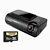 THINKWARE 1080P FULL HD SMART GPS DASH CAM F770