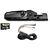 FRONT & REAR DASH CAM - 16GB