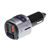 BLUETOOTH FM USB CAR CHARGER QC3.0