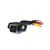 VEHICLE SPECIFIC REVERSE CAMERA TO SUIT HONDA ODYSSEY