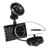 DASH CAM 1080P WITH 720P REAR VIEW CAMERA