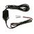 GATOR DASHCAM HARD WIRING KIT - MINI USB