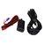 GATOR DASHCAM HARD WIRING KIT - MICRO USB