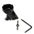 REAR VIEW MIRROR MOUNT BRACKET TO SUIT FORD