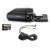 THINKWARE 1440P QHD FRONT & REAR DASH CAM KIT*