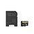 8GB CLASS 10 MICRO SD CARD