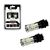 LED LAMPS - INDICATOR, REVERSE, TAIL & STOP