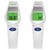 THERMOMETER INFRARED NON-CONTACT AMIABLE STYLE - CE / ARTG