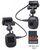 "DASH CAM 1080P WIFI GPS 1.5"" 8GB - GATOR"