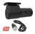DASH CAM FULL HD 1080p WIFI - GATOR