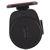 DASH CAM FULL HD 1080p WIFI + GPS - GATOR