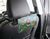 MAGMATE™ MAGNETIC HEADREST MOUNT