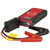 PORTABLE CAR JUMP STARTER / POWERBANK / Qi WIRELESS CHARGER - 850A