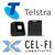 CEL-FI PRO TELSTRA 3G/4G DESK-TOP REPEATER
