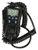 CRYSTAL 80CH UHF CB RADIO - MIC CONTROLLER