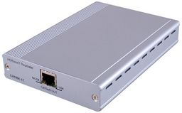 HDBaseT REPEATER 5PLAY COMPATIBLE