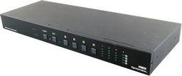 4X2 / 4X4 HDMI MATRIX 4K30 - CYPRESS