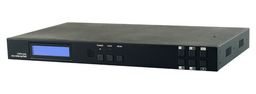 4×4 HDMI OVER HDBaseT MATRIX 1080P - CYPRESS