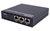 HDMI OVER HDBaseT EXTENDER 4K30 - CYPRESS