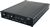 1×3 HDMI OVER HDMI AND HDBaseT SPLITTER 4K30 WITH LAN SERVING - CYPRESS