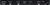 1×8 HDMI SPLITTER FULL HD 1080P 3D READY - CYPRESS