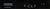 .16×4 / 12×4 / 8×4 / 4×4 3G-SDI MATRIX