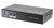 1x2 HDMI OVER CAT6 SPLITTER / TRANSMITTER