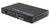 1x4 HDMI OVER CAT6 SPLITTER / TRANSMITTER
